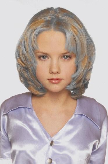 фотошоп онлайн цвет волос. фотошоп онлайн поменять цвет волос
