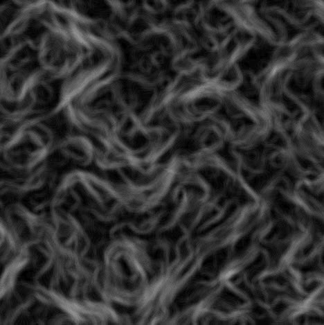 текстуры для фотошопа черные: