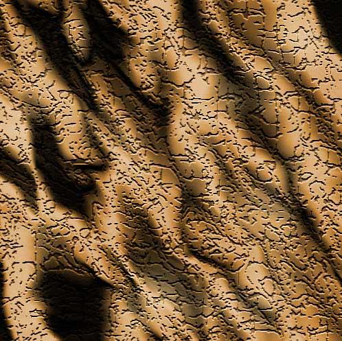 ... - Текстура дерева для фотошопа: www.photoshopsunduchok.ru/textura/2007-textura-dereva-dlya...