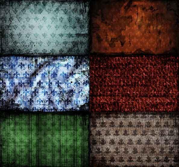Винтажные текстуры для фотошопа ...: pictures11.ru/vintazhnye-tekstury-dlya-fotoshopa.html