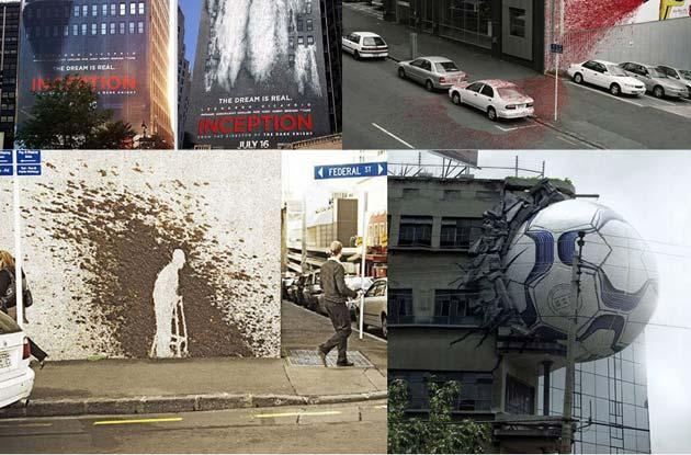 "PhotoshopSunduchok - Клипарт ""Фотографии креативной рекламы"": http://www.photoshopsunduchok.ru/klipart/993-kreativnay-reklama.html"