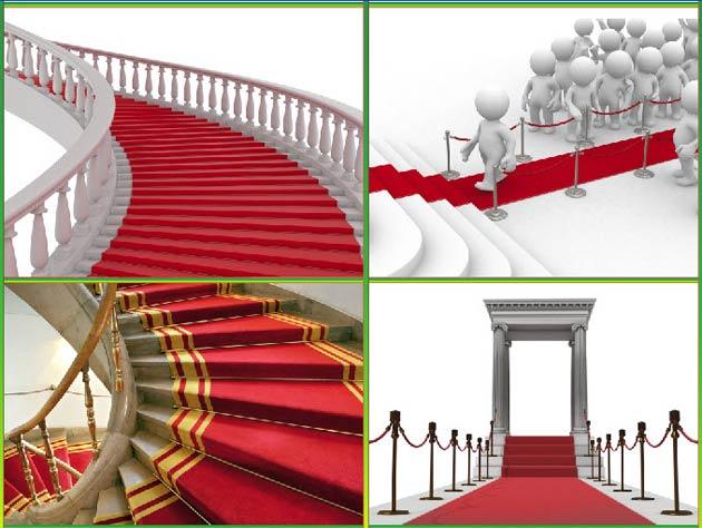 "PhotoshopSunduchok - Клипарт для работы в фотошопе ""Лестницы"": http://www.photoshopsunduchok.ru/klipart/1037-lestnicy.html"