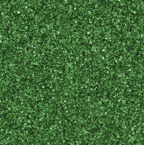 ... Создание текстуры листвы для фотошопа: www.photoshopsunduchok.ru/textura/1491-cozdanie-texturi-listvi-dly...