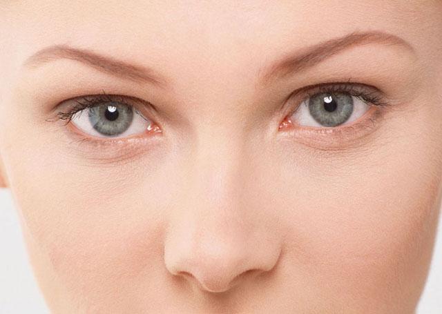 Как сделать здоровые глаза 19