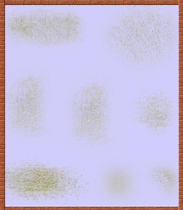 "для работы в фотошопе "" Текстура кожи ...: www.photoshopsunduchok.ru/kisty/1410-textura-kogi-cheloveca.html"