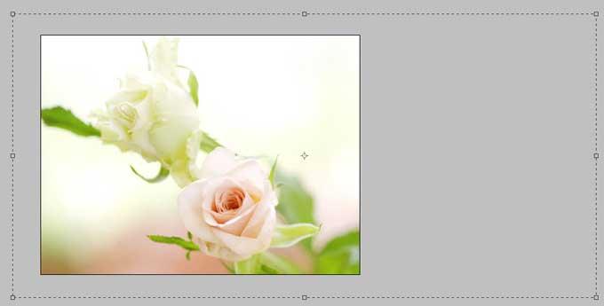 красивый фон для открытки: