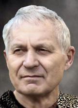 Юрий Гроссман,