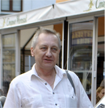 Леонид Ардаткин,