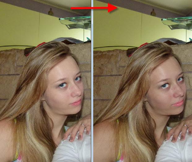 сделать фото до и после онлайн